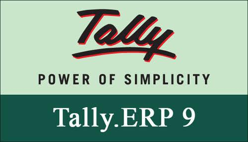 How well do you know Tally Solutions?