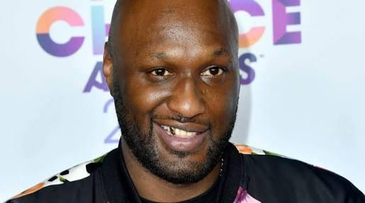 What do you know about Lamar Odom?
