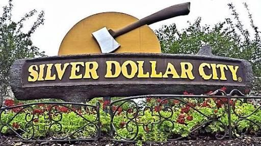 What do you know about Silver Dollar City?