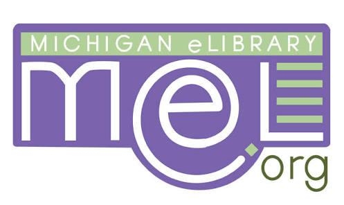 Michigan eLibrary (MeL) Assessment Test