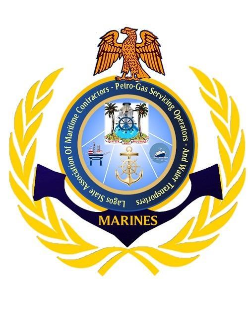 Marine Cadets Assessment Test