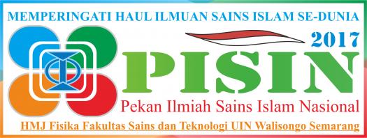 Olimpiade Fisika Islam Nasional 2017 Sma