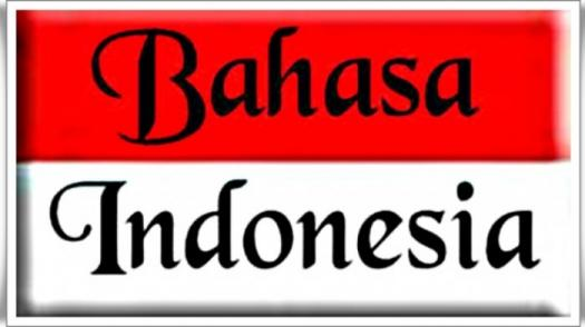 Trivia Quiz Try Out Bahasa Indonesia