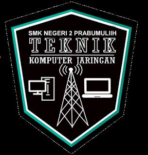 Latihan Soal Unbk Produktif Tkj Smkn 2 Prabumulih 2018