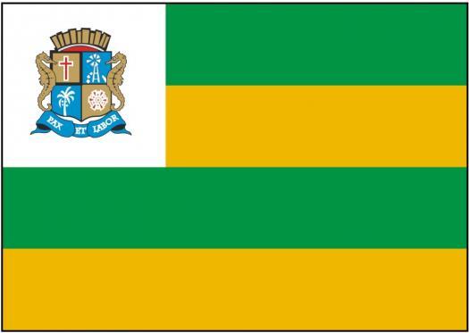 Lo(1990) - Organiza��o DOS Poderes  Do Poder Legislativo  Da C�mara Municipal