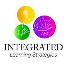 Week 1 December Quiz On Integrated Learning : Dr.Arindam | Dr. Mehrunnisa