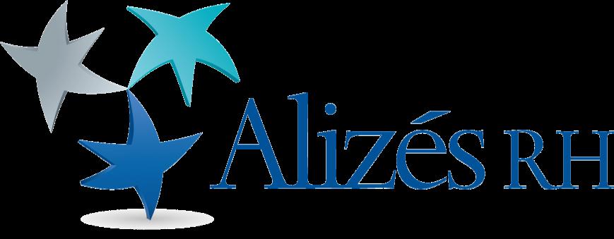 Etes-vous fait pour la Franchise Alizés RH ?
