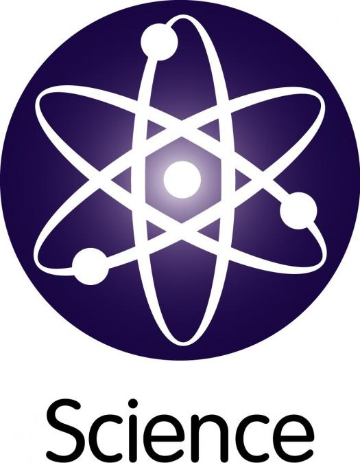 Science Trivia Quiz Questions With Answers - ProProfs Quiz