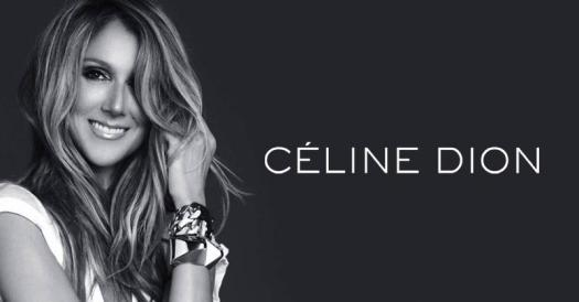 How Well Do You Know Celine Dion?