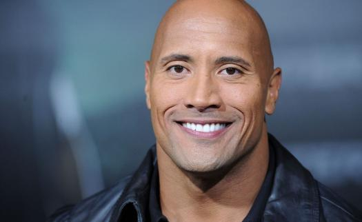 How Much Do You Really Know About The Rock?