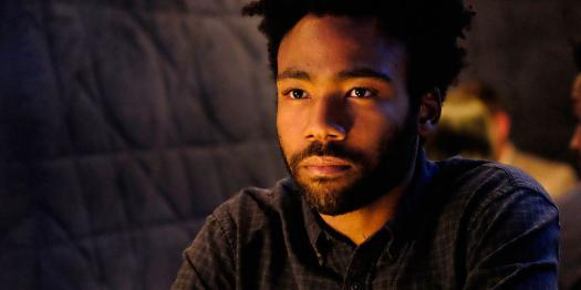 What Can You Tell US About Donald Glover?