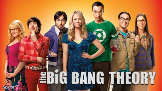 Do You Know Everything About Your Favorite The Bbt Nerds?