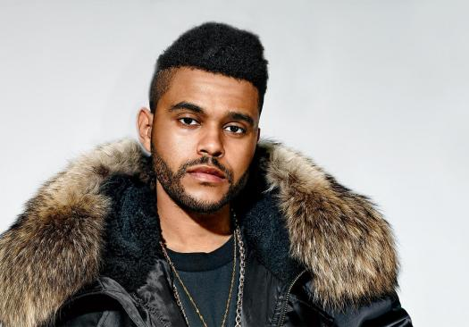 How Much Do You Really Know About The Weeknd?