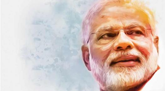 How Well Do You Know Narendra Modi?