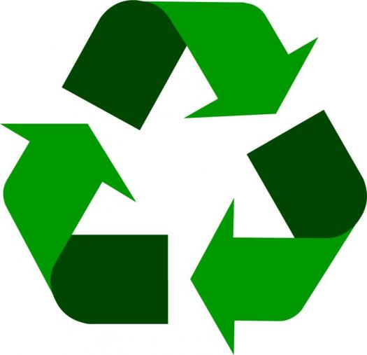 Umass Recycling Quiz - What Goes In The Recycling Bin?