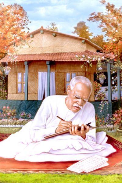 Hindi Murli Quiz 15-07-2020