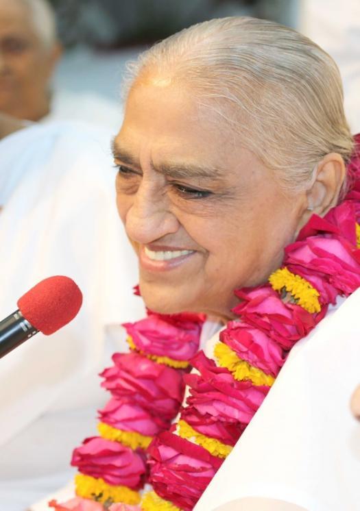 Hindi Murli Quiz 16-08-2020