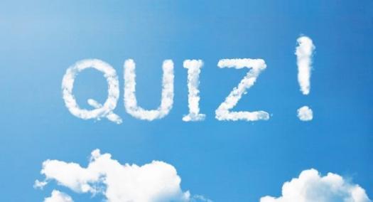 Dr. Mishari Alfraih -- Quiz #2