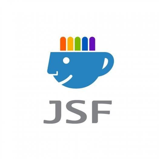 The Jsf Test - ProProfs Quiz