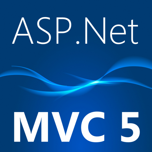 How Well Do You Know Asp.Net Mvc 5?