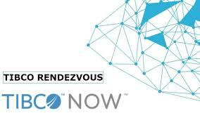 What Do You Know About Tibco Rendezvous?