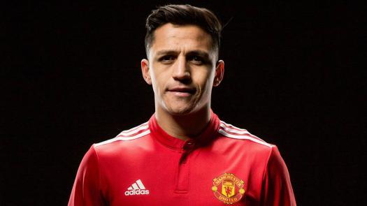 Do You Know Alexis Sanchez?
