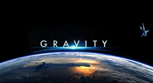 What Do You Know Gravity?