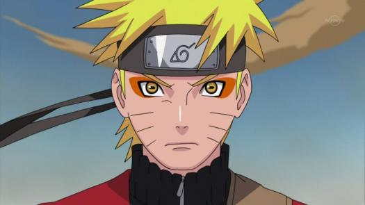 How Well Do You Think You Know Uzumaki Naruto?