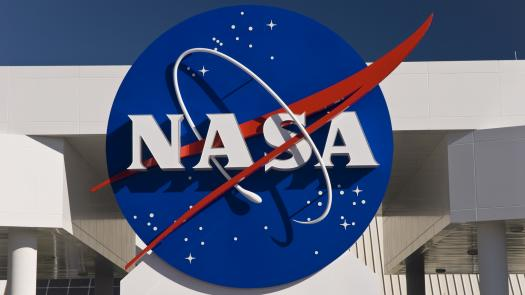 What Do You Think You Know About NASA