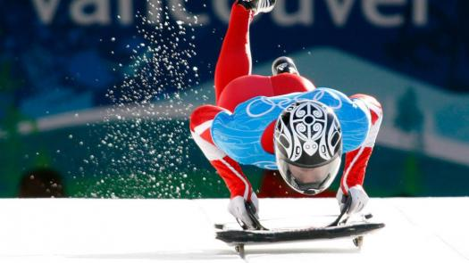 What Do You Think You Know About Skeleton Sport