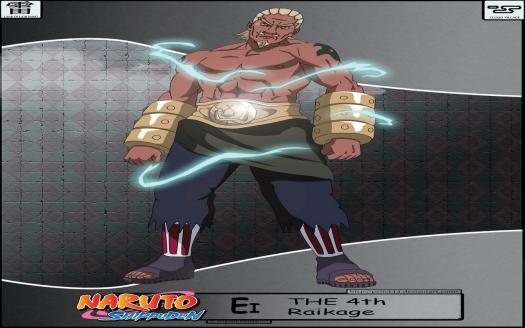 Do You Know A (Naruto)?