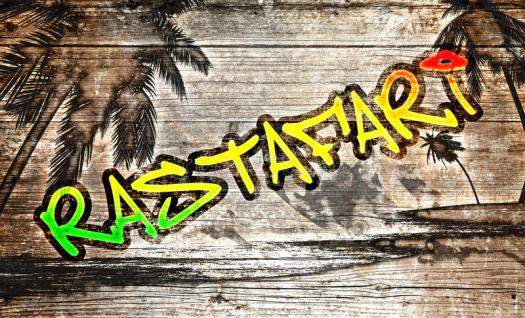 What Do You Think You Know About Rastafari