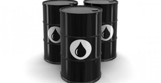What Do You Think You Know About Crude Oil?