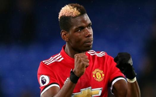 Do You Know Pogba?