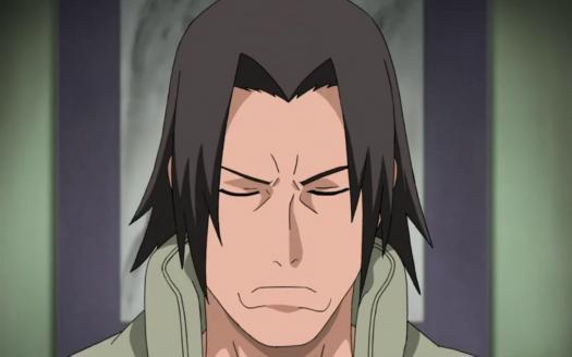 How Well Do You Know Fugaku Uchiha?