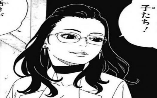 What Do You Know About Akita Inuzuka?