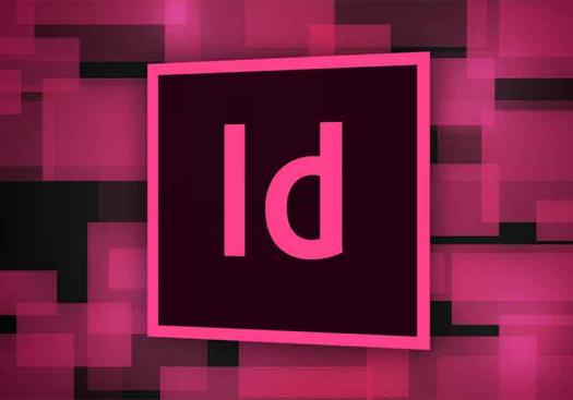 How Well Do You Know Adobe Indesign