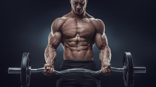 How Well Do You Know Bodybuilding?