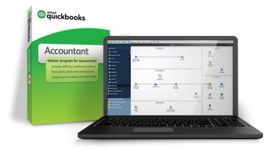 How Well Do You Know Quickbook Accounting