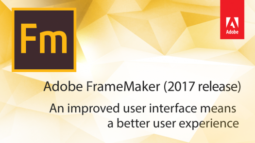 How Well Do You Know Adobe Framemaker