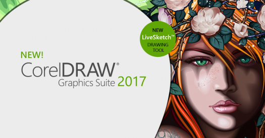 How Well Do You Know CorelDRAW