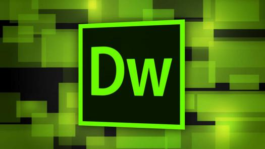 What Do You Know About Adobe Dreamweaver?
