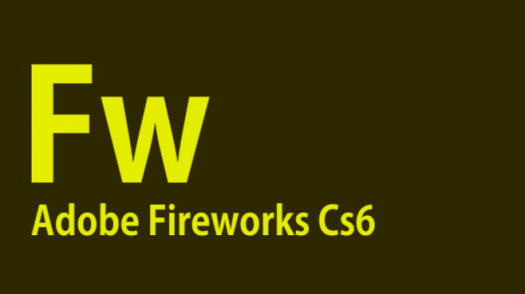 How Well Do You Know Adobe Fireworks?
