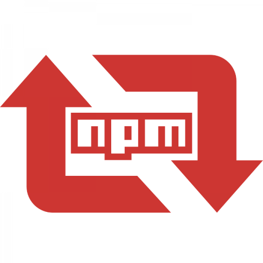 How Well Do You Know Npm?