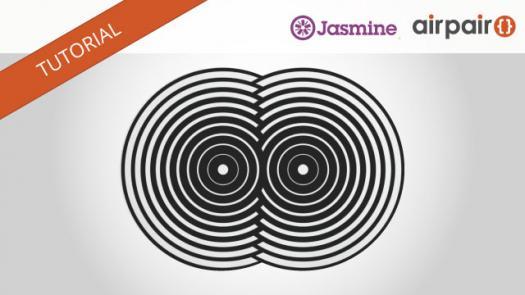 Do You Know Jasmine?