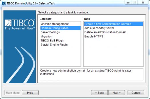 How Well Do You Know Tibco Admin Test?