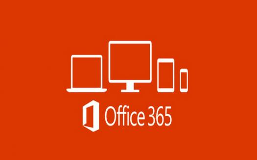 microsoft office 365 test
