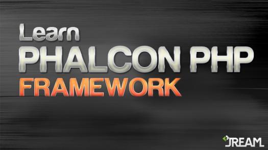 Do You Know Phalcon?