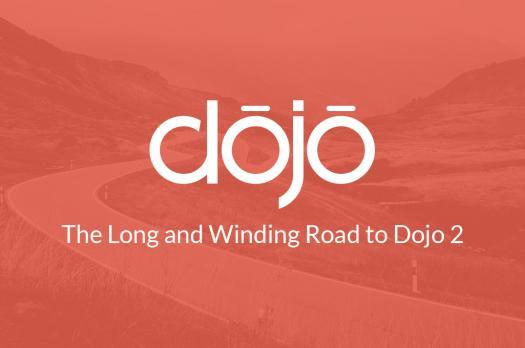 Do You Know Dojo?