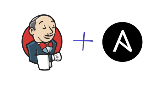 How Well Do You Know Ansible And Jenkins?